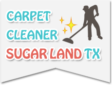Carpet Cleaner Sugar Land