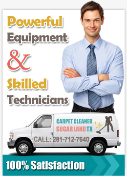 expert-cleaners/powerful cleaning equipment